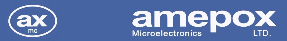 Amepox Microelectronics